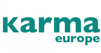 Life & Mobility Group takes over all shares in Karma Europe