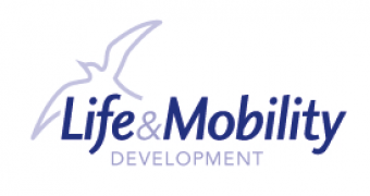 Establishment of Life & Mobility Development BV