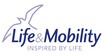 Revab and Revatak make way for Life & Mobility