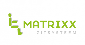 Introduction of the Matrixx seating system